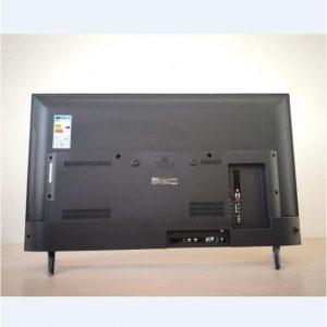 تلفزيون هوهو 43